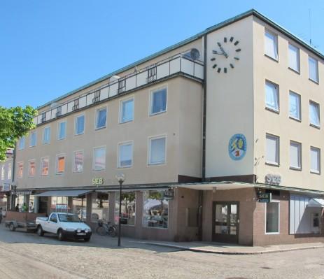 gamla stationsgatan nybro